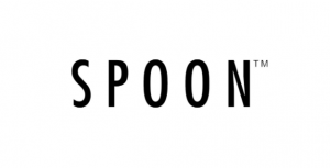 Spoon Cereal Magazine Journal