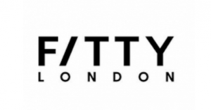 Fitty London
