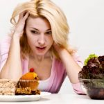 5 ways to stop mindless and emotional eating